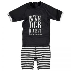 Beach Bandits UV swimwear Cocoon Child Shop_0000_wanderluster-front