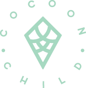 Cocoon Child Home