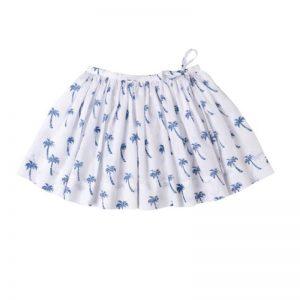 kidsagogo skirt from cocoon child