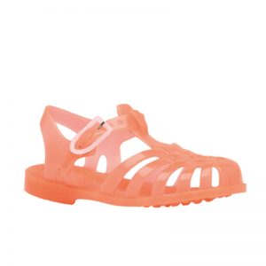meduse jelly shoes