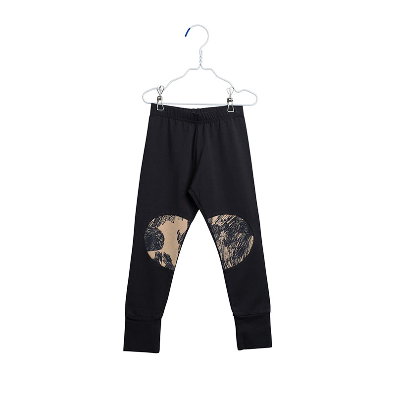 Papu Stories trousers boys
