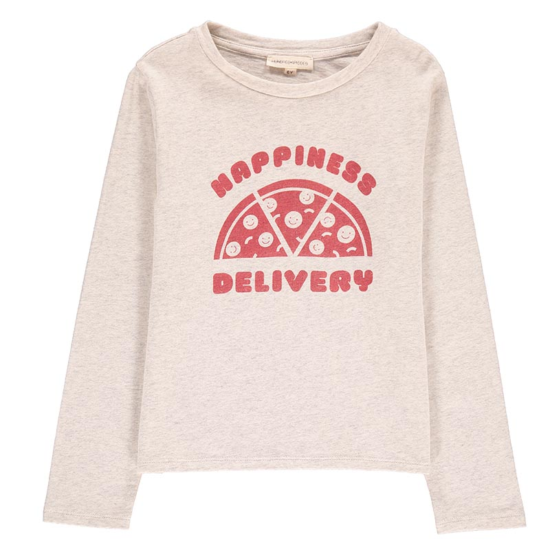 Hundred Pieces Cocoon Child AW17_0000_TShirt happiness delivery