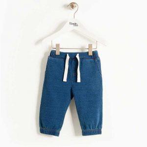 bonnie mob fleetwood trousers
