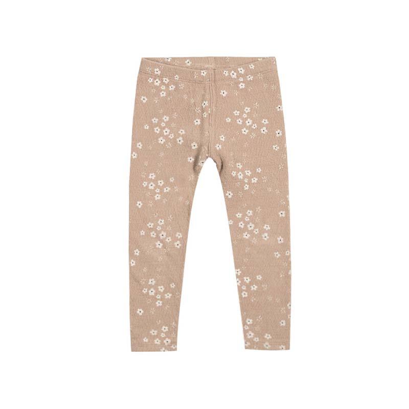 Rylee Cru Cocoon child aw17_ boutique kidswear_legging_meadow