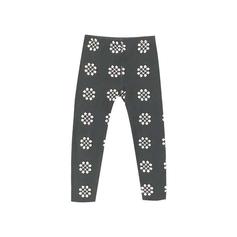 Rylee Cru Cocoon child aw17 boutique kidswear legging_medallion