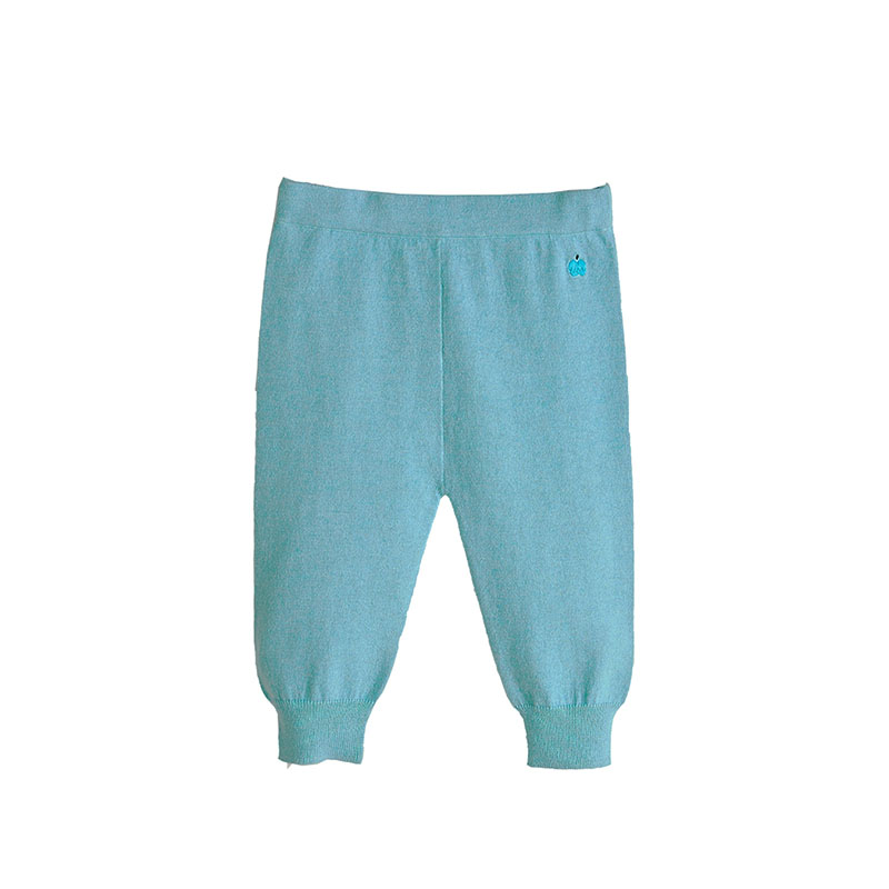 Bonnie Mob trousers knitted trousers