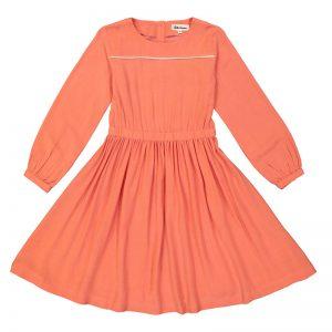 Hello Simone Cocoon Child_0014_Demeter dress Camélia