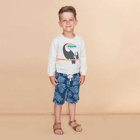 bonnie mob shorts cocoon child uk buy
