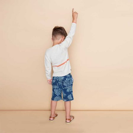 bonnie mob shorts cocoon child uk