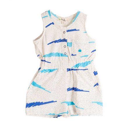 Bonnie Mob jumpsuit kidswear buy cocoon child uk