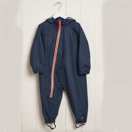 Grass & Air Rain Stomper Suit at Cocoon Child