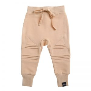 Sunday Soldiers Kids Trackies Available from Cocoon Child UK
