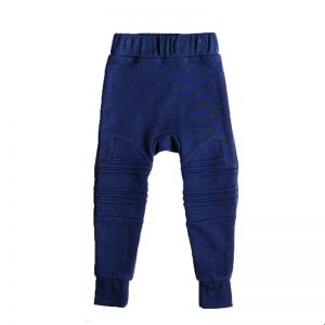 navy surf pants Sunday soldiers